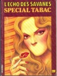 couv-special-tabac